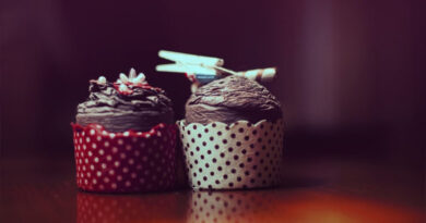 chocolate muffin » NBS NEWS