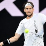 Australian Open: Thiem beats Kyrgios, Zverev through but Schwartzman stunned