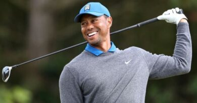 Tiger Woods car crash: 10 questions on injuries, recovery and return of former world number one