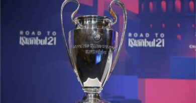 Champions League 2024: Decision on new format with 10-match first phase delayed