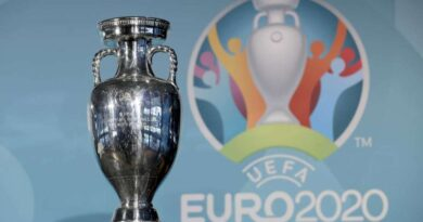 Euro 2020: Glasgow and Dublin at risk of being cut from host cities