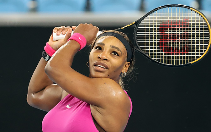 Serena Williams has pulled out of this week's Miami Open after having oral surgery.