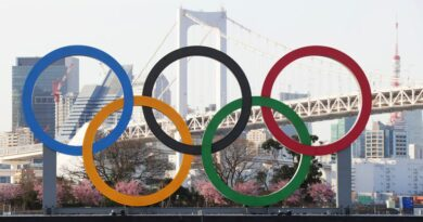 Tokyo 2020: China offers Covid vaccine doses for Olympic and Paralympic athletes