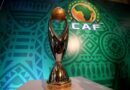 African Confederation Cup: Raja make it three group wins from three