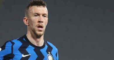Inter Milan edged closer to their first Scudetto since 2010
