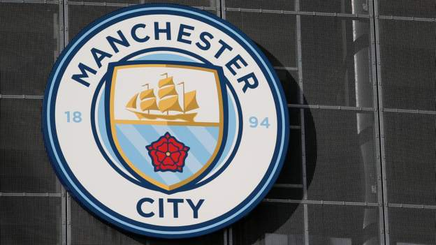 Premier League leaders Manchester City have reported a loss of £126m for the 2019-20 season which was disrupted by the coronavirus pandemic.