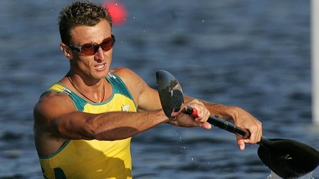 Nathan Baggaley: Olympian tried to smuggle $150m of cocaine