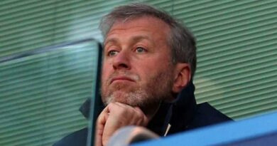 """Owner Roman Abramovich and the Chelsea board say they """"deeply regret"""" the decision to join the controversial European Super League."""