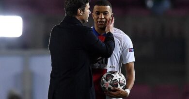 Mauricio Pochettino has worked with some top talent down the years, including Harry Kane and Neymar, but the Paris Saint-Germain boss considers Kylian Mbappe to be his easiest player to manage.