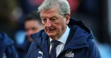 The 73-year-old looks set to walk away from the game after a long career in management, but has revealed he could have done so a decade ago