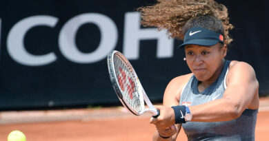 French Open: Will Naomi Osaka's decision not to speak to media prompt change?