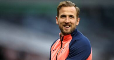 Manchester United's owners are ready to sanction a £90m bid for Harry Kane