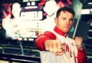 Saul 'Canelo' Alvarez v Billy Joe Saunders: Mexican warns bout is 'more personal'
