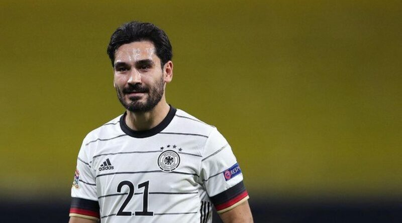 The midfielder was on the losing side of the European final but feels Kai Havertz, Timo Werner and Antonio Rudiger can boost the rest of the team