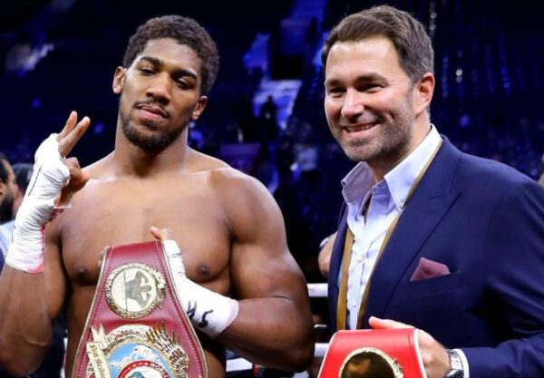 BBC Sport looks back at the verbal barbs and insults traded by Anthony Joshua and Tyson Fury