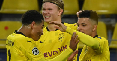 Two Borussia Dortmund stars feature heavily in the Blues' short and long-term transfer plans, with a Tottenham striker also on the radar
