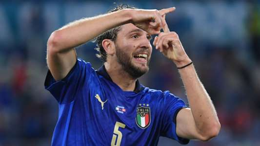 The Bianconeri are hoping to win the race for a much sought-after midfielder, with an official approach being readied