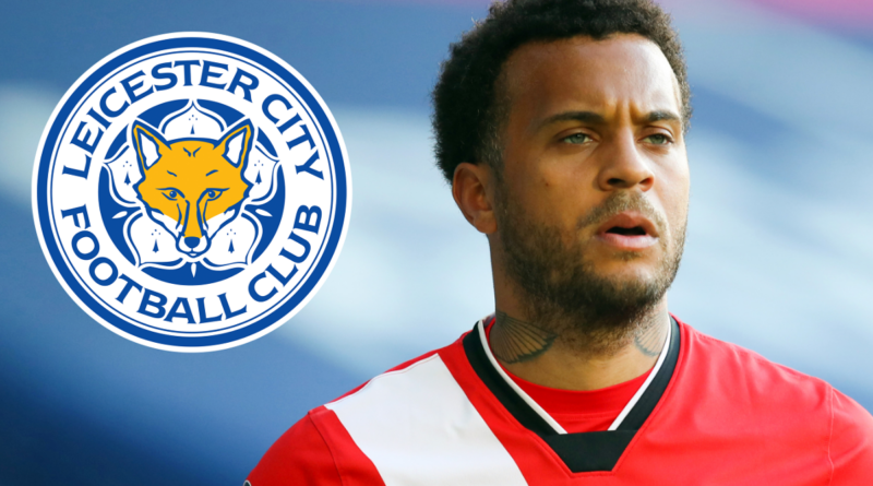 Leicester close in on Bertrand deal as they move ahead of ...
