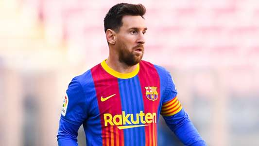The Argentina star will leave the Catalan club after 21 years after negotiations over a new deal fell apart on Thursday