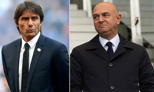 """The San Siro chief says the decision to part ways with the Italian boss was taken to protect the """"solidity of the club"""""""