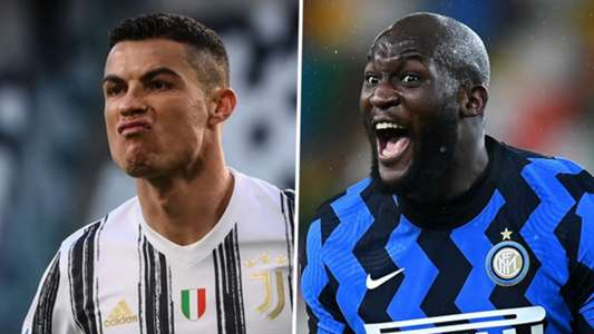 The Azzurri defender has discussed who would be the more difficult opponent for him to tackle in the last eight of the European Championship