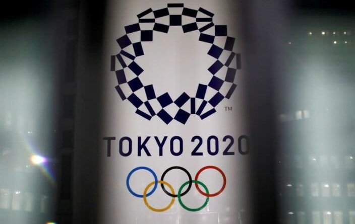 Tokyo 2020 Olympics athletes to be monitored by GPS