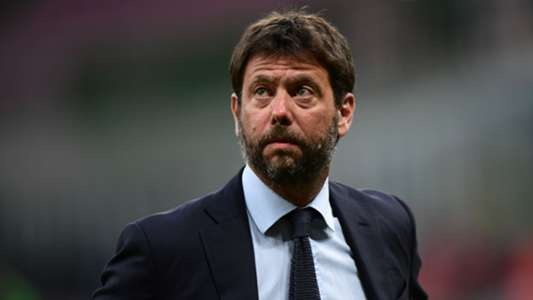 Juventus chief Agnelli insists football reform is still needed