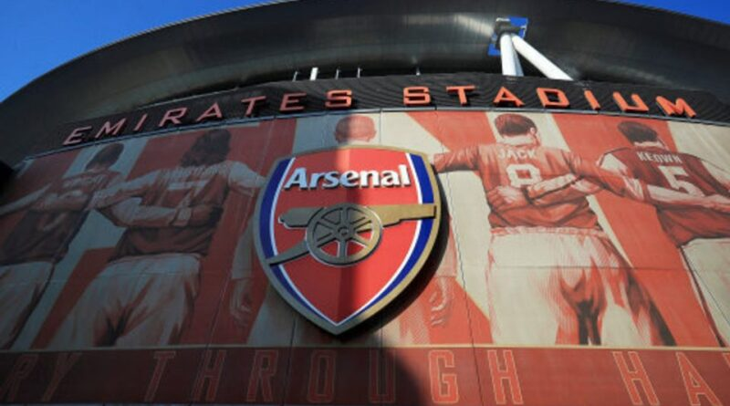 The Gunners had planned to begin their Florida Cup schedule on July 25 against Inter, although that game will now not go ahead