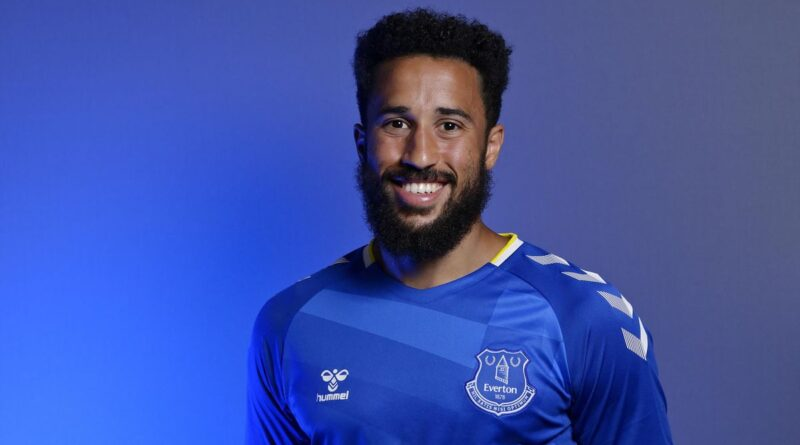 The winger is one of the Premier League's longest tenured attackers, having been in England's top-flight since 2012-13