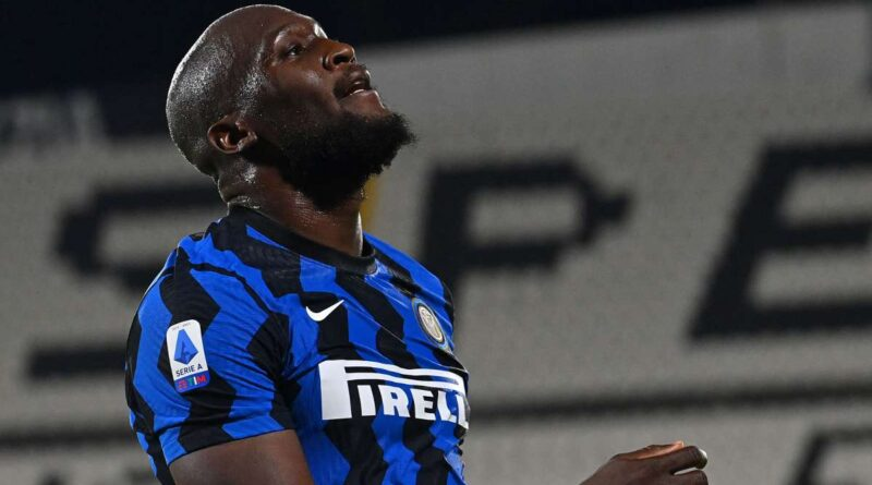 Inter join Arsenal in withdrawing from Florida Cup amid Covid concerns