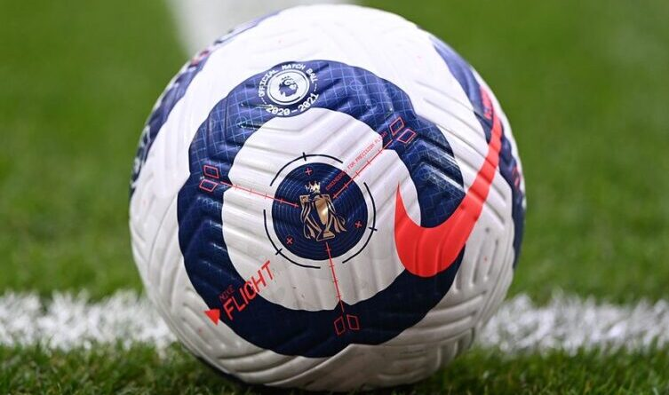 Premier League players and staff will need to be vaccinated against Covid-19 amid fears that the virus could disrupt football next season.