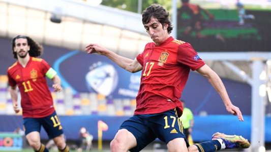 Spurs are ready to use the Argentine as a makeweight as they bid to secure the services of the highly-rated Spanish winger