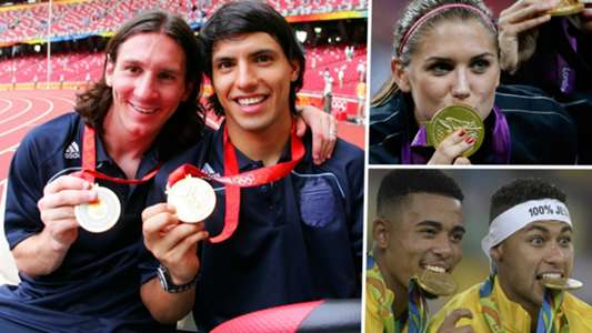 With some sporting luminaries taking part over the years, who has been most successful? Goal takes a look