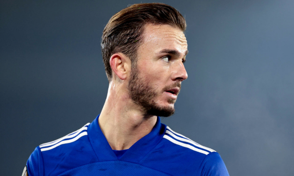The Foxes boss has confirmed that the England international is in his plans for the new campaign amid talk of a possible switch to Emirates Stadium