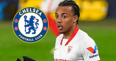 The Blues look unlikely to make any late deadline day signings unless there is a remarkable late bid for a key target