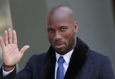The former Chelsea star blasted the Ivory Coast Footballers Association for not properly representing their constituents