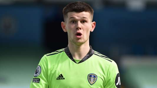 The 21-year-old has been superb for the Whites since arriving in 2019 but has now spoken on why he turned down a Stamford Bridge move a year prior