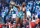 Big E cashes in to become the new WWE Champion