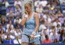 US Open 2021: Shelby Rogers expects death threats on social media after defeat by Emma Raducanu
